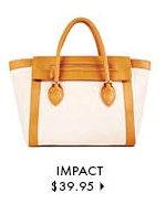 Impact - $39.95