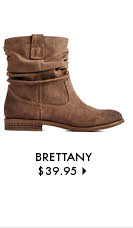 Brettany - $39.95