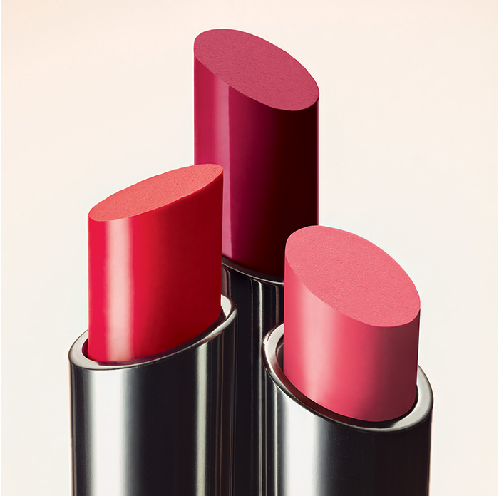 M·A·C Huggable Lip Colour
