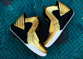 Shop Buyers' Picks: Sneakers ft. Supra