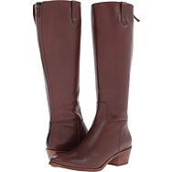Cole Haan Wesley Tall Boot