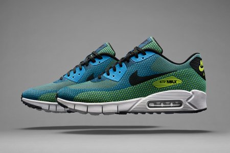 special edition nike air max