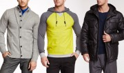 adidas SLVR Men | Shop Now