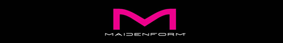 Maidenform