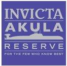 Invicta Akula