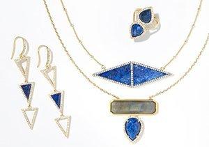 Modern Edge: Everyday Jewelry