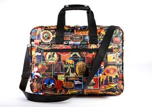 Sydney Love Luggage & Umbrellas