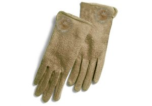 $15 & Up: Gloves & Hand Warmers