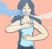 Breathing Exercies_NLsm