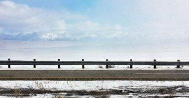Winter Road_NL