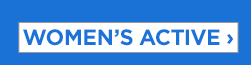 WOMENS ACTIVE ›