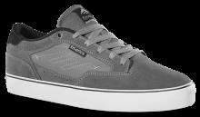 Jinx 2, Grey Black White