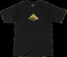 Triangle 7.0, Black Gold