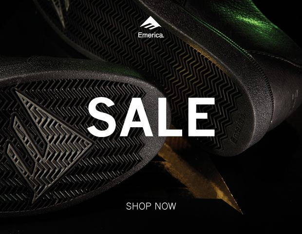 Sale, Shop Now!