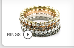 Our Most Pinned Styles: Rings