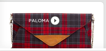 Our Most Pinned Styles: Paloma