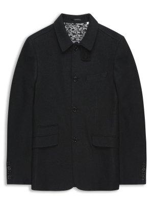 Plectrum Workwear Blazer