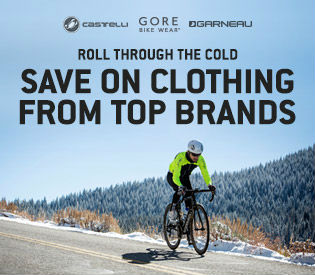 Top Bike Brands On Sale