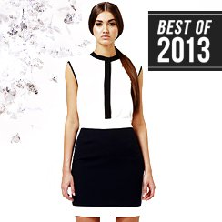 Best of 2013! Nife