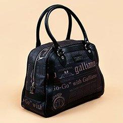 Best of 2013! Galliano Handbags