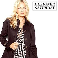Designer Saturday Sale: Nine West