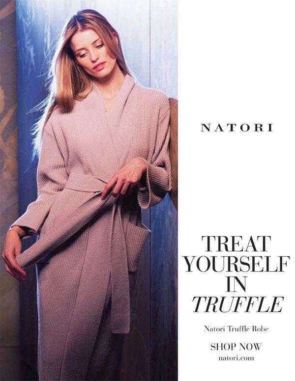 natori-truffle-robe 2