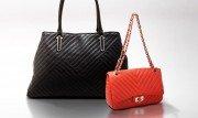 Handbag Blowout: Starting At $20 | Shop Now
