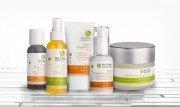 MyChelle Skincare | Shop Now