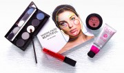 Faces Beautiful Mineral Cosmetics | Shop Now
