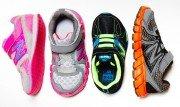 Sneak Attack!: Kids' Sneakers | Shop Now