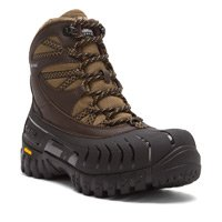 Men's Hi-Tec Ozark 200 i WP