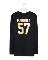 Team Margiela Longsleeve