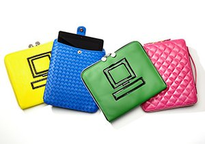 Get Techie: Accessories $15 & Up