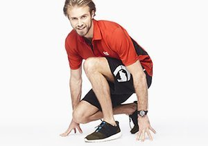 Up to 70% Off: Activewear