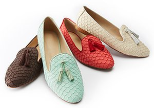 Almost Gone: Shoes Size 6-6.5