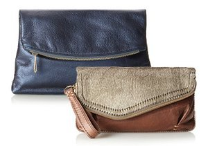 Almost Gone: Clutches