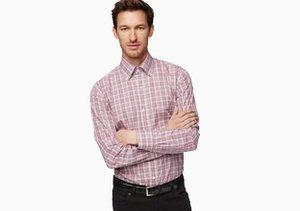 $49 & Under: Button-Up Shirts