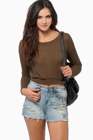 Melinda Sweater 26