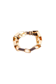 Boxing Chain Bracelet 15