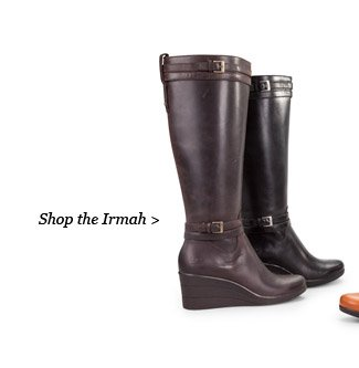 Shop the Irmah