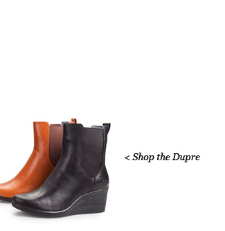 Shop the Dupre
