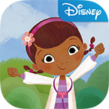 Disney Doctor