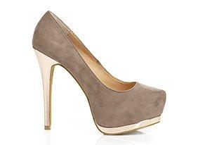 164410-hep-standout-heels-1-4-14_two_up