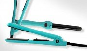 Brilliance New York Hair Tools | Shop Now