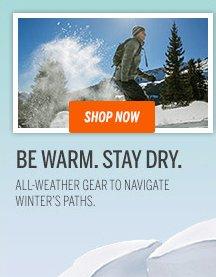 Shop M-Select Warm