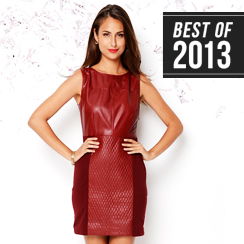 Best of 2013: Under $59 Dresses