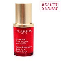 Beauty Sunday Sale: Bobbi Brown, Clarins, Elizabeth Grant