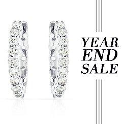 Year End Sale: Designers Diamond Jewelry