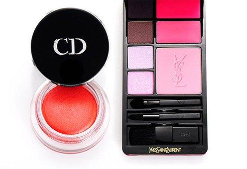 Beauty Sunday Sale: YSL, Dior