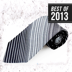 Best of 2013: Men's Accessories